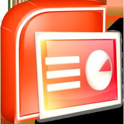 powerpoint viewer 2007