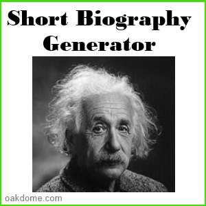 term paper outline generator And generate an outline (see an example) to use thesis builder, you'll need: a topic opinions about the topic reasons for your opinion and a main reason others might disagree instructions.