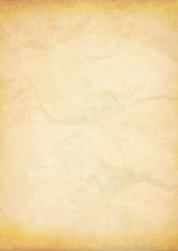 Wanted Poster Background 1