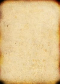 Wanted Poster Background 2