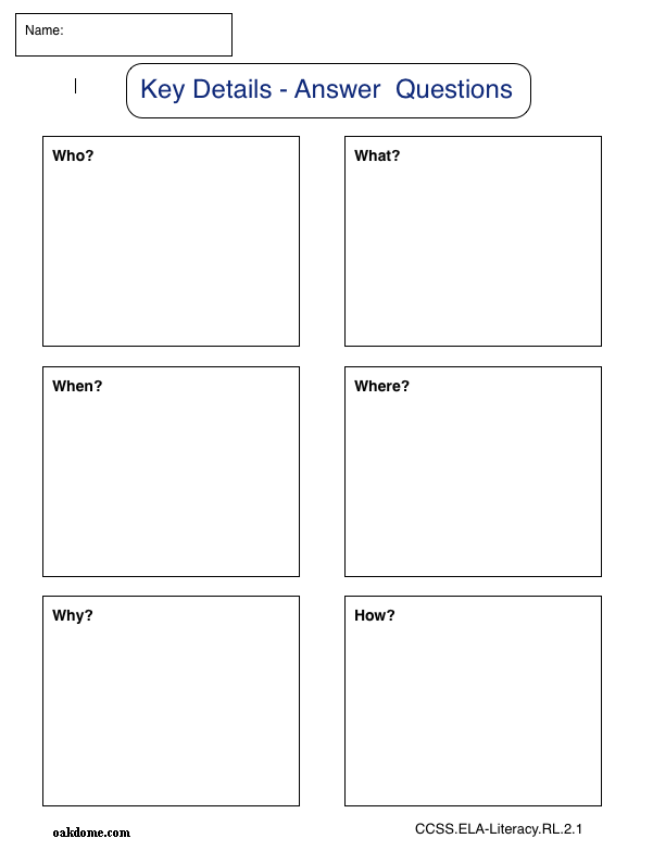 Download: ipad-graphic-organizer-answer-questions-plain.pages