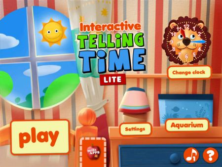 Spanish Time Lite - Free downloads and reviews - CNET ...