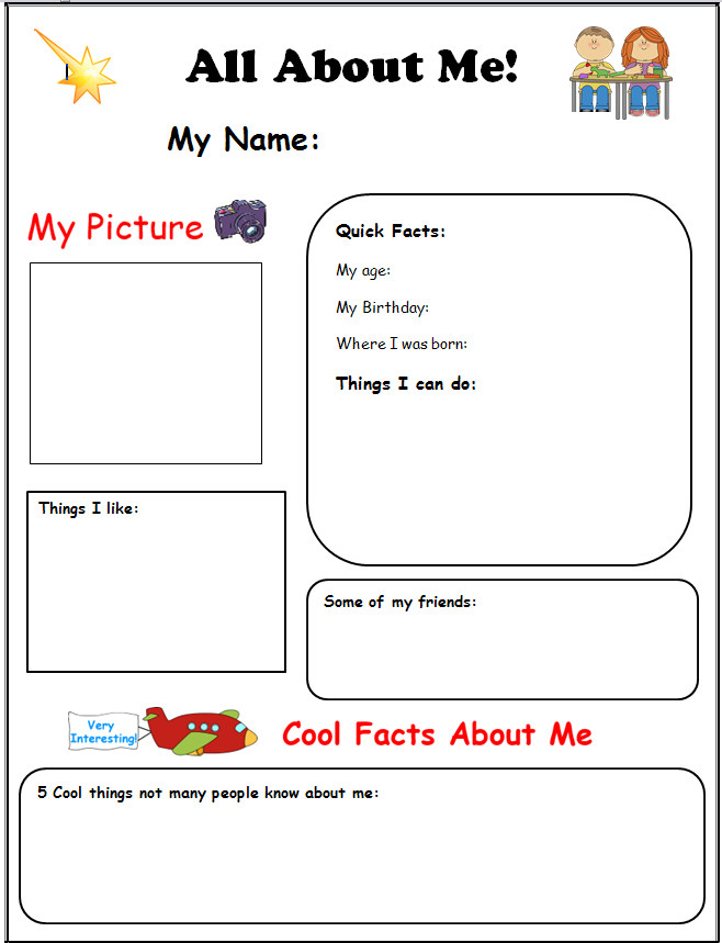 Download: common-core-graphic-organizer-all-about-me-stars.docx