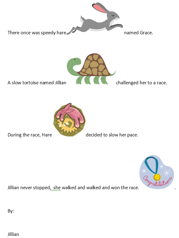 First Grade Hare And Tortoise as well Stream Clipart Animal Habitat moreover A B D D B X additionally Aec E E Ebb Bd in addition Printable Kindergarten Worksheets Farm Animals. on desert worksheets first grade