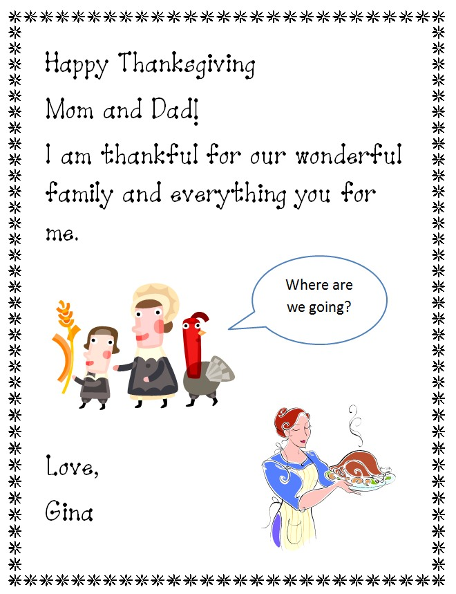 best Writing  Friendly Letters images on Pinterest   Friendly