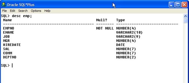 Definition problem solving process image 9