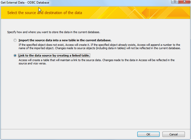 MS Access Forms - Passing Parameters to Queries Dynamically