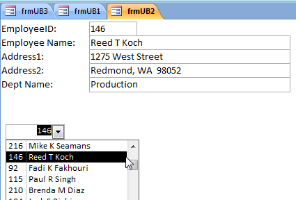 Excel Vba Copy Data From Recordset - vba tips tricks opening