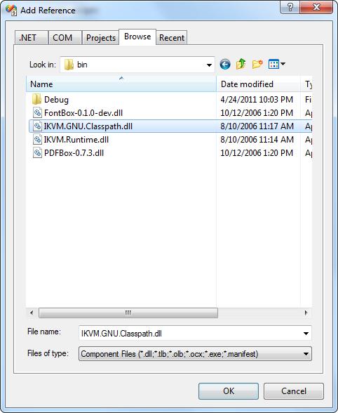 Console application in c# programs pdf printer
