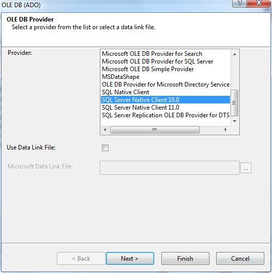 how to set datasource to subreport in crystal report c
